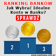 Bankowy